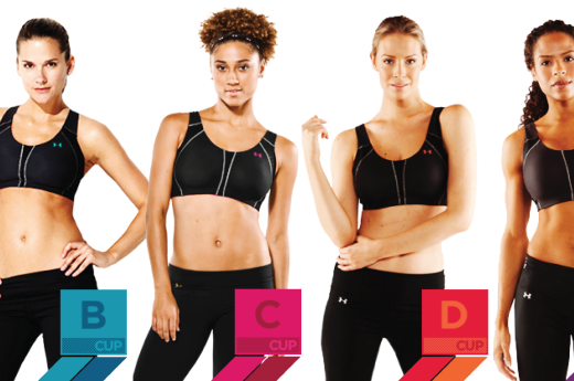 91162df66a247 Sports  How do we reimagine an existing category  « Femme Den